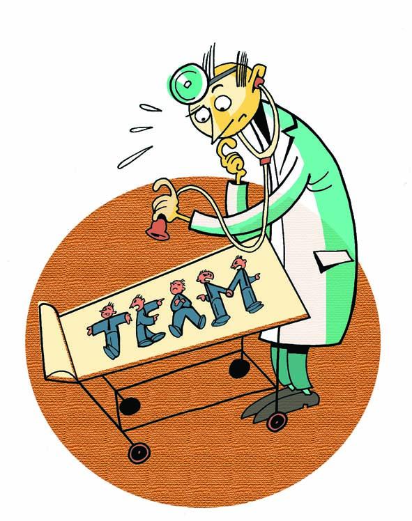 teamarzt01